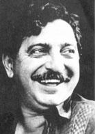 Chico Mendes: caboclo culture